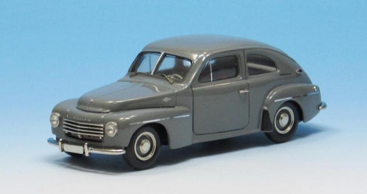 Volvo PV 444H Spezial