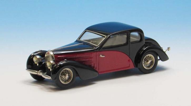 Bugatti Typ 57 Ventoux