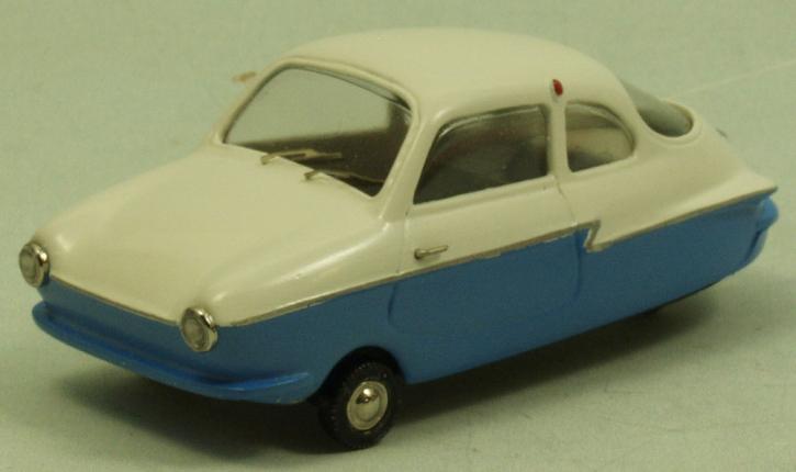 Nobel 200 1959