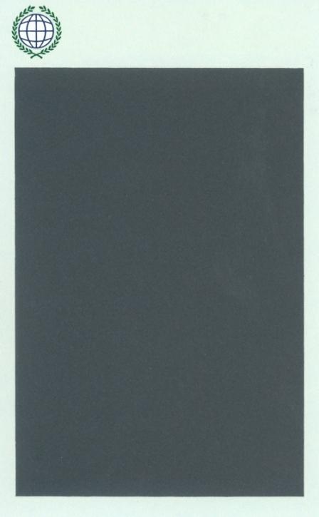 Bogen einfarbig (95 x140 mm) grau metallic