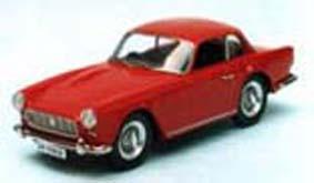 Triumph Italia 2000 Coupe (TR3A)