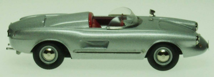 Enzmann (VW)