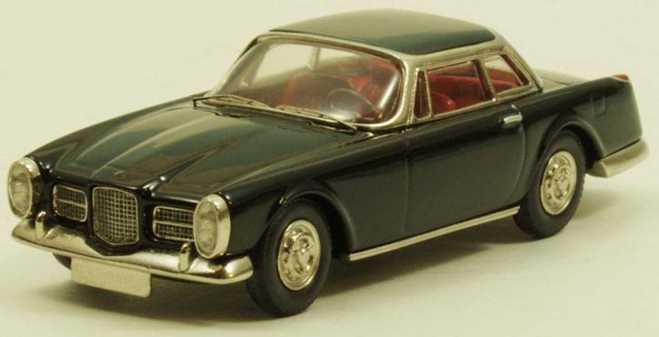 Facel Vega Facel II V8 Saloon 1961-1964