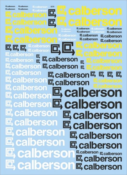 5279_Calberson 01 (155x115 mm)