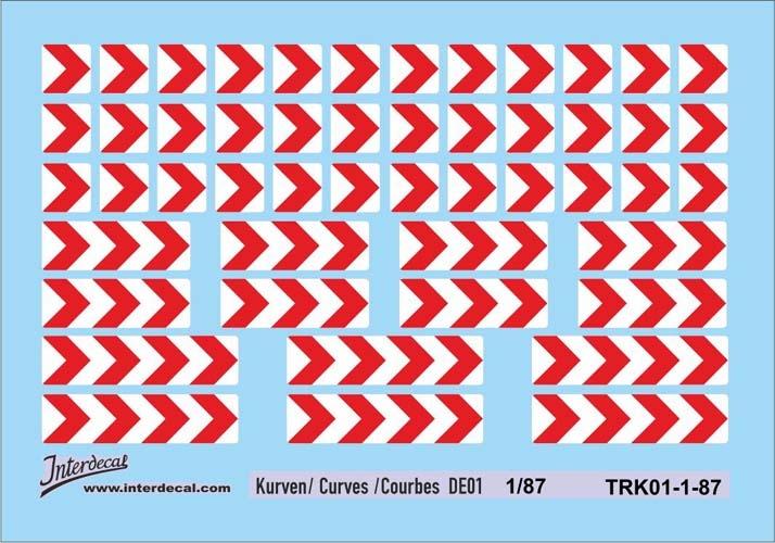 Kurven 01_1/87 (90x63 mm)
