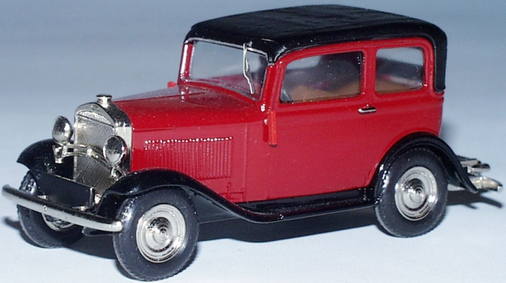 Opel 1.2L