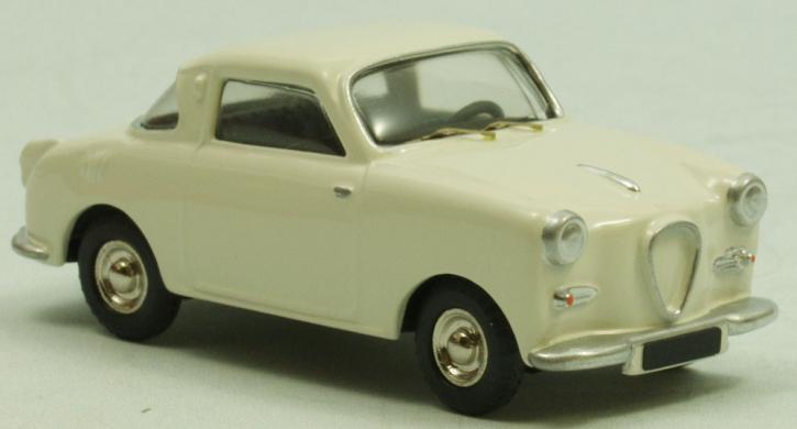 Goggomobil Sportcoupe