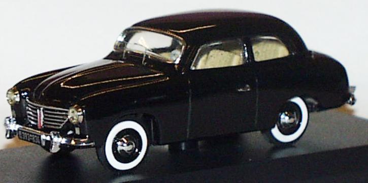 Goliath GP 700 Limousine
