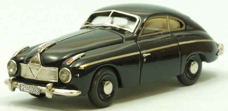 Borgward  Hansa Coupe (Rometsch)