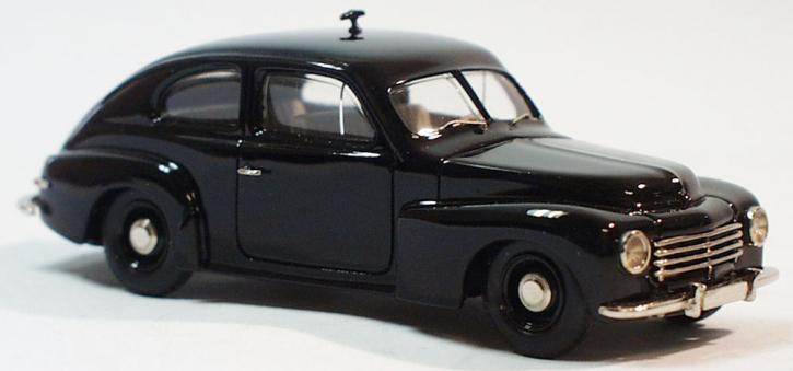 Volvo PV 444B Standard