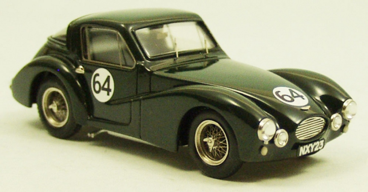 Aston Martin DB3/7 1955 (No.64)