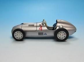 AFM Typ 50 Bern 1950 1/43