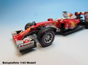 Reifenbeschriftungen Decal F1 1/43 (80 x 150 mm)