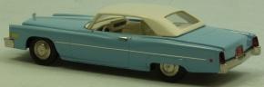 Cadillac Eldorado Hardtop
