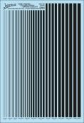 Einfache Muster