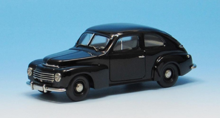 Volvo PV 444H Standard
