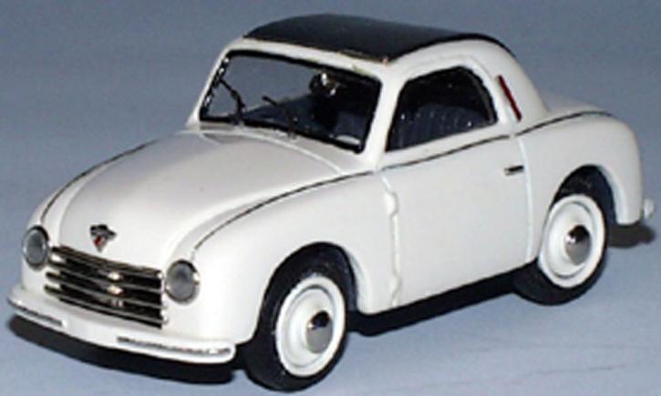 Gutbrod Superior 1952