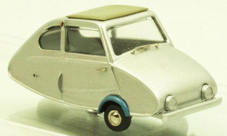 Fuldamobil N2 1952
