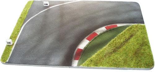 Monza, Variante Ascari