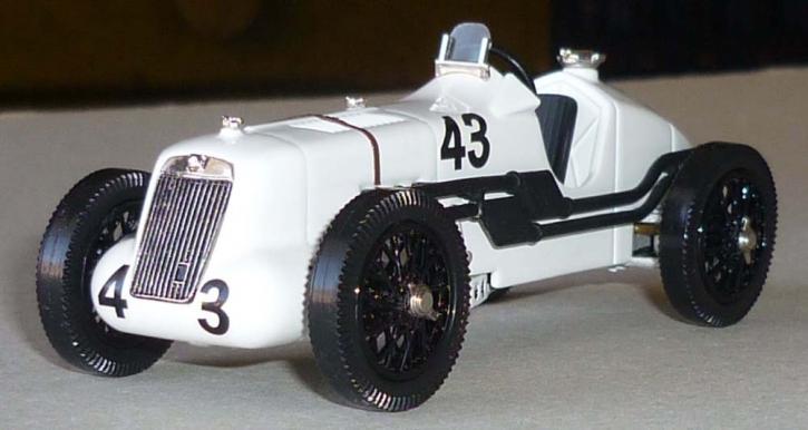 MG R 1935     (Bill Esplen)