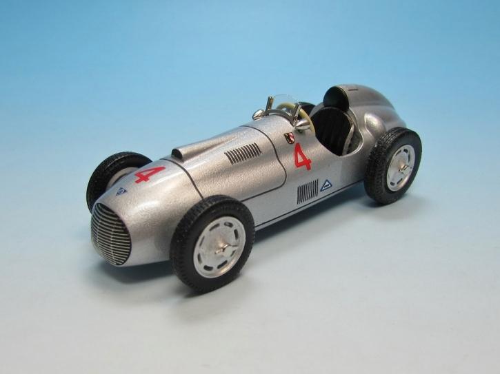 AFM Typ 50 Bern 1950 1/32