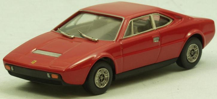 Ferrari 308 GT4 (European) 1975