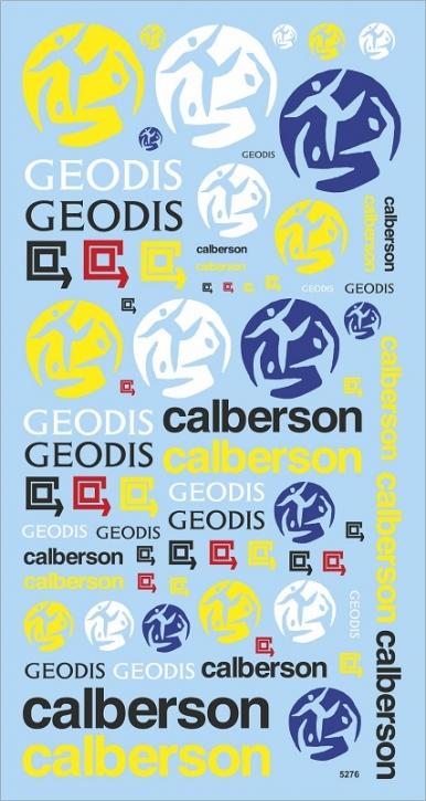 5276_Geodis Calberson (195x100 mm)