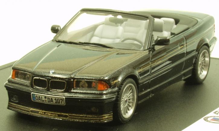 E36 (Serie 3) Cabriolet Alpina Typ B8 4,6