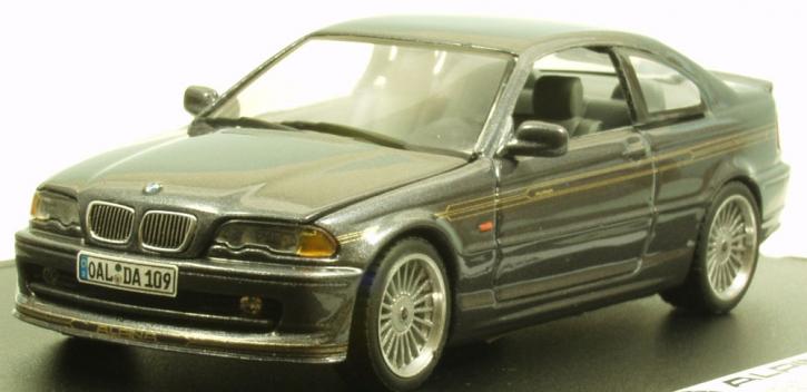 E46 (Serie 3) Coupe Alpina Typ B3 3,3