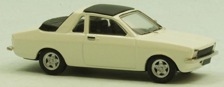 """Opel Kadett C """"Aero"""""""