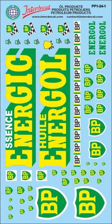 Öl Produkte 01-1 1/24  (220x110 mm)