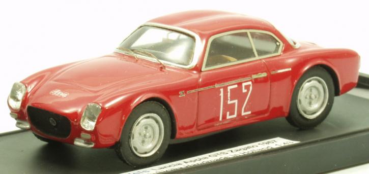 """Lancia Appia GTS """"Zagato"""" 1957"""
