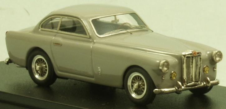 MG-TD Arnolt_Bertone Coupe (FHC)