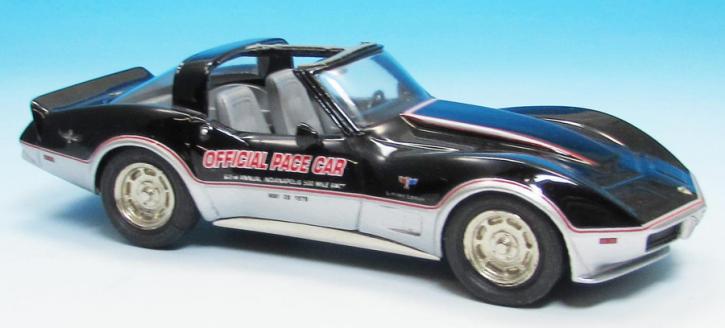 Chevrolet Corvette Indianapolis Pace Car (1978)