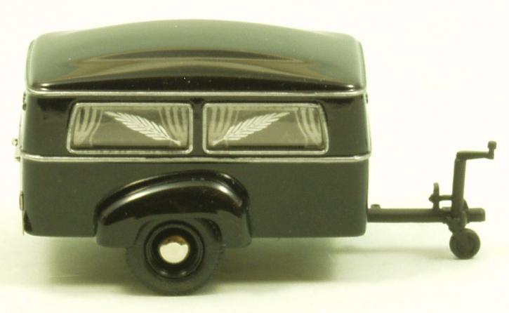 Westfalia funeral trailer Type 250 G