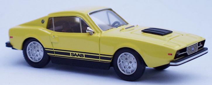 Saab Sonett III (1974)
