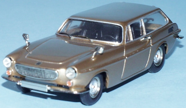 Volvo ES 1800 Kombi