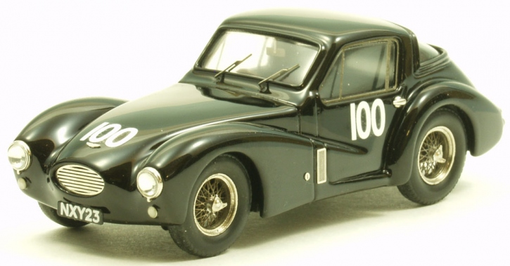 Aston Martin DB3/7 1955 (No.100)