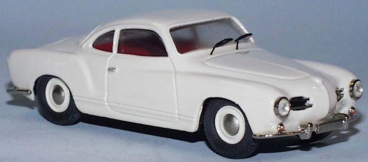 VW Karmann Ghia  TW151-2