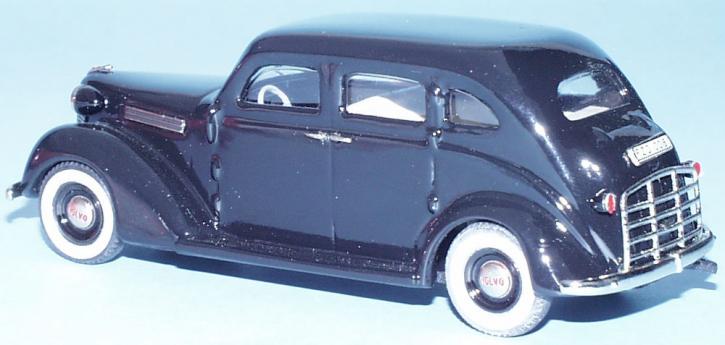 Volvo PV 801