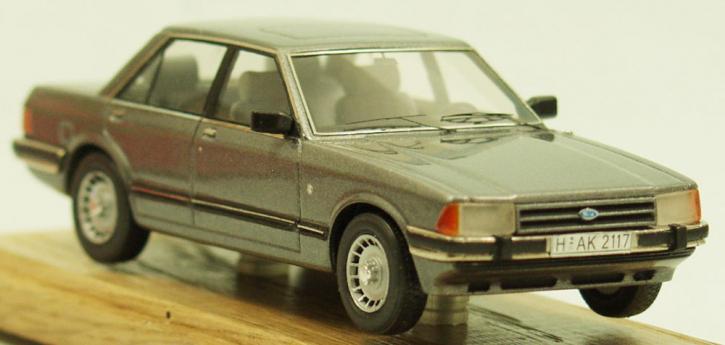 Ford Granada MK2 Limousine 4-doors