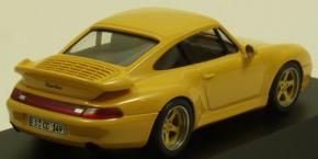 Porsche 911 Typ 933